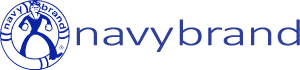 Navy Brand